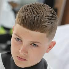 fade haircut boys 25 cool boys haircuts 2018 men s haircuts hairstyles 2018