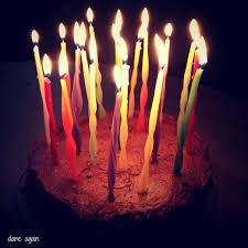 195 best день рождения images on pinterest happy birthday