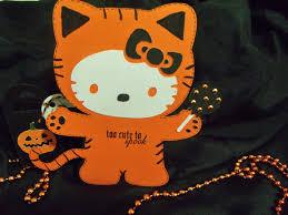 download free hello kitty halloween wallpapers u2013 wallpapercraft