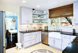 home interiors and gifts website corner open shelving kitchen glassnyc co