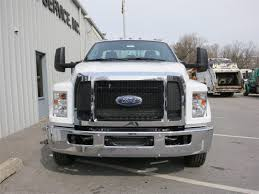 ford tow trucks in maryland for sale used trucks on buysellsearch