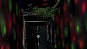halloween haunted house youtube