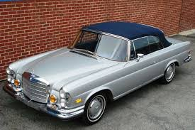 mercedes 280se coupe for sale recently sold at junction the motoring enthusiast