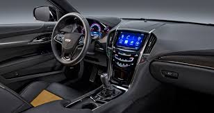 cadillac ats manual transmission cadillac ats v manual or automatic gearbox gm authority