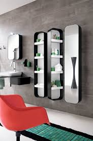 Modern Bathroom Storage Top 10 Modern Bathroom Storage Design Necessities Bath