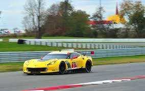 corvette museum race track facility rental ncm motorsports park
