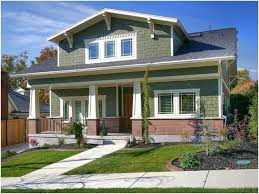 15 home exterior bungalow design ideas modern home design home