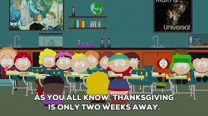 south park gifs find on giphy