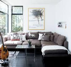 comment choisir canapé comment bien choisir un canapé