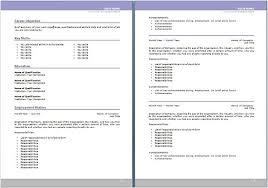 dignityofrisk com page 19 live career resume login sample