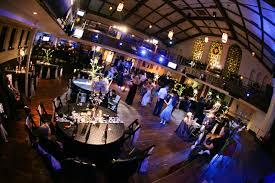wedding venues in columbus ohio weddings the bluestone columbus oh