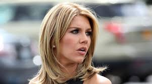 new haircut charissa thompson charissa thompson on her career path women working in sports