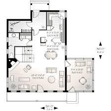 farmhouse style house plan 4 beds 2 00 baths 1690 sqft 20 362