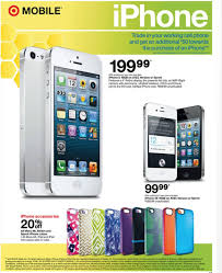 target itunes gift card black friday sale this week target is offering some nice incentives on ipods ipads