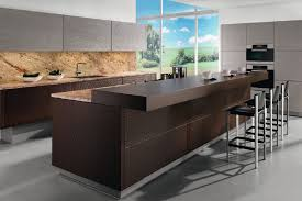 kitchen island cabinets a project for awesome kitchen cabinets