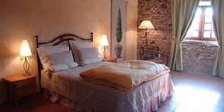 chambre d hote torreilles la vieille demeure une chambre d hotes dans les pyrénées