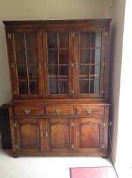 184 best for the home images on pinterest dressers oak dresser