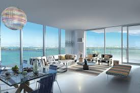 Interior Designers In Miami 5 New Interior Renderings Of Edgewater U0027s Missoni Baia Curbed Miami