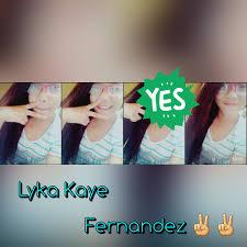 lyka princess lyka kaye f kayefer80321050 twitter