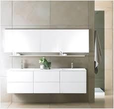 ikea kitchen cabinets for bathroom for sale doc seek