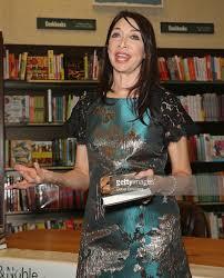 Las Vegas Barnes And Noble Illeana Douglas Reading And Book Signing At Barnes U0026 Noble Photos