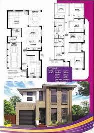 Home Design For Narrow Land Http Smarthouseidea Com Name Plate Designs For Home Home Ideas