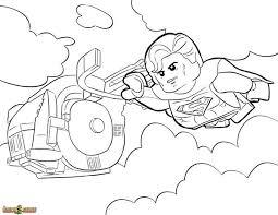 lego movie coloring pages u2013 brick show shop