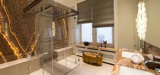 innen architektur semm innenarchitektur der fachmann für interior design