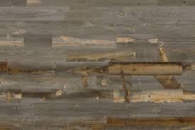 weathered wood reclaimed weathered wood