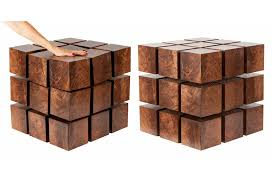 coffee table wood coffee tables uk for sale cheap coffee tables