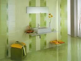 green bathroom tile ideas 35 modern interior design ideas creatively ceramic tiles for