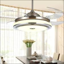 high quality ceiling fans high end ceiling fans patio high end ceiling fans high ceiling fans