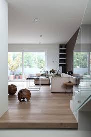Minimalist Ideas 57 Best Minimalist Interior Images On Pinterest Architecture