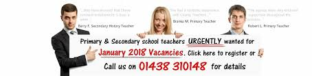 home county teachers