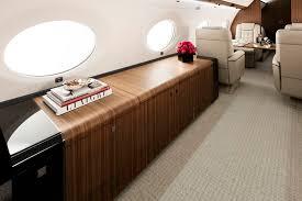 Gulfstream G650 Interior Gulfstream News U2013 Album