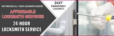 lexus locksmith san diego locksmith master shop lock installation san diego ca 619 215 9137