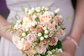 wedding flowers brisbane bloom floral designs