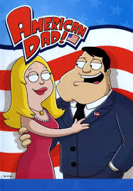 american dad american dad the best tv pinterest american dad dads and