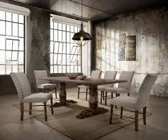 living spaces dining room sets beautiful living spaces living room sets ideas rugoingmyway us