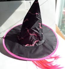 party city halloween costumes las vegas popular witch hats buy cheap witch hats lots from china witch hats