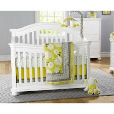 How To Convert Crib To Full Size Bed by Bed Cribs That Turn Into Twin Beds For Astonishing How To