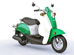 honda metropolitan scooters pictures autocycle