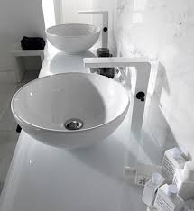 interior design marbella modern designer bathroom taps