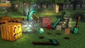 resource packs download minecraft cool minecraft hd background my minecraft resourcepacks addon indie db
