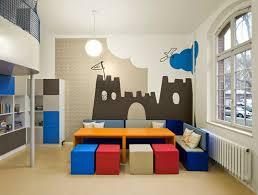 peinture chambre garcon chambre enfant peinture chambre enfant geometrie peinture chambre