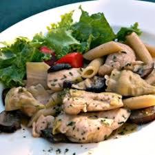 light and easy dinner quick and easy dinner recipes allrecipes com