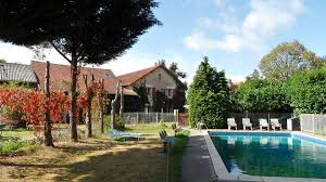 chambre d hote le pal bed and breakfast chambres d hotes gannay sur loire