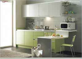 kitchen interior design tips interior design tips for small apartments onyoustore