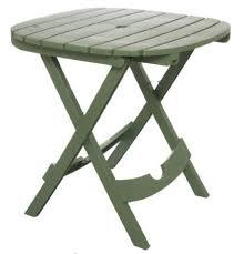 Foldable Patio Furniture Furniture U2013 Choozone