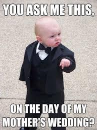 Ask Meme - 117 best mafia baby images on pinterest ha ha baby humor and baby